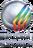 2010–2015