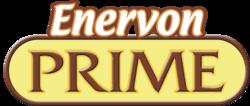 Enervon prime logo.png