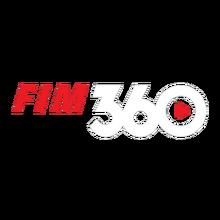 FIM360 logo.png