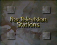 Fox tv stations 1988-center-200px.png