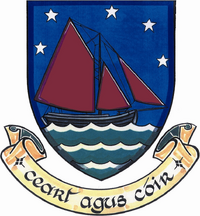 Galway County Council.png