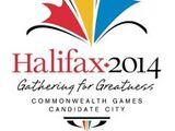 Halifax 2014