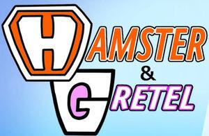 Hamster & Gretel logo.jpeg