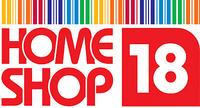 Home Shop 18.png