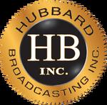 Hubbard Broadcasting logo.png