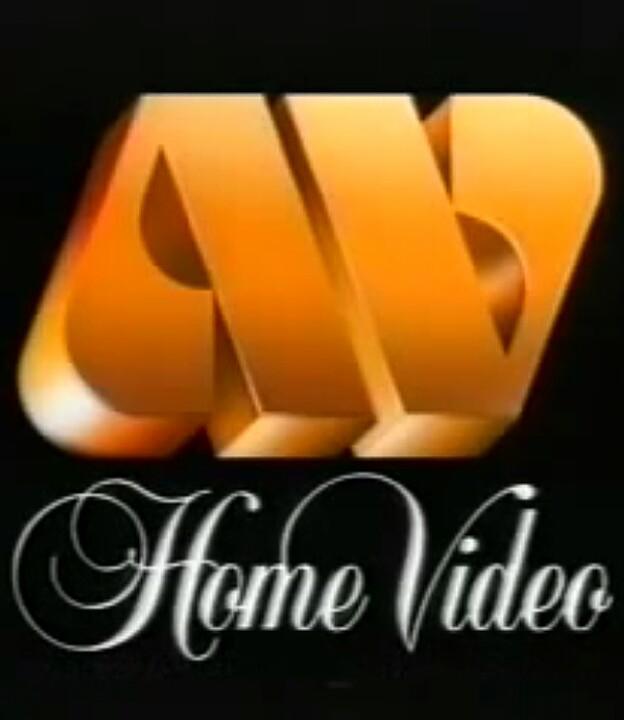 Audio Visual Home Video