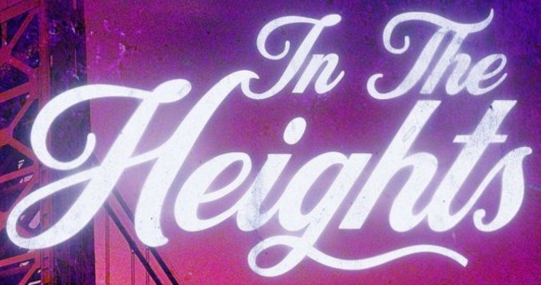 In the Heights (film)