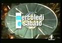 Italia 1 - filmtape