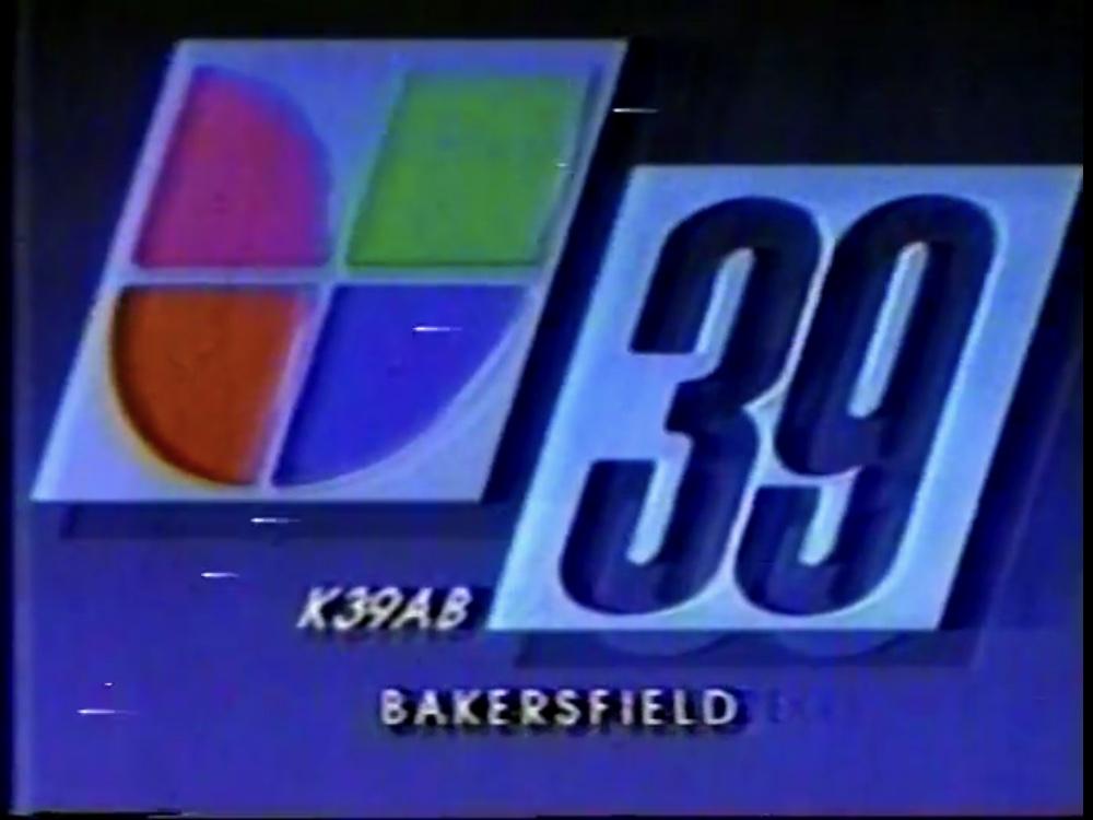 KBTF-CD 31