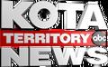 KOTA-TV logo