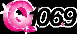 KVGQ (Q106.9).png