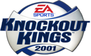 Knockout kings 2001-8.png