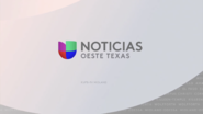 Kupb noticias univision oeste texas white package 2019