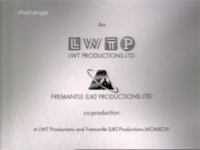 LWTPFremantle1996