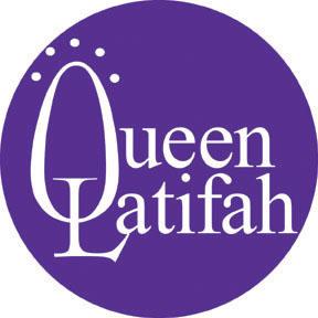 The Queen Latifah Show (1999)