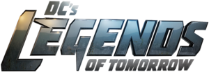 Legends of Tomorrow Logo.png
