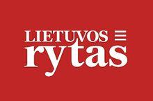 Lietuvos Rytas.jpg