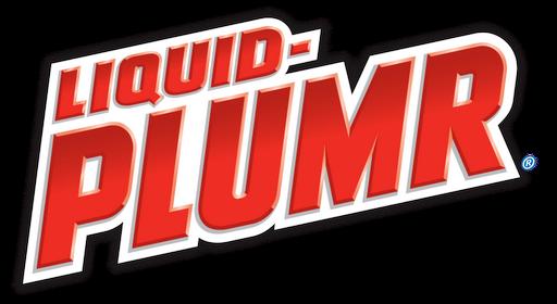 Liquid-Plumr-Logo.png