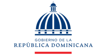 Logo-presidencia.png