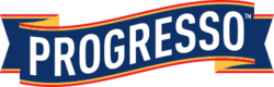Logo.alpha.png