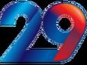 MNCTV 29 Number