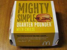 Mcdonalds quarter pounder 01.JPG