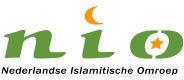 NIO logo old.png