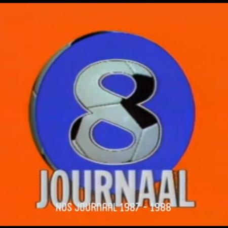 NOS Journaal 1987.png