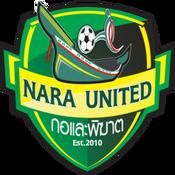 Nara United Logo.png