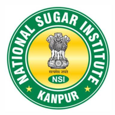National Sugar Institute