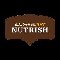 Nutrish@2x.png