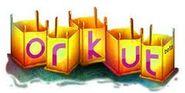 Orkut Gozan no Okuribi