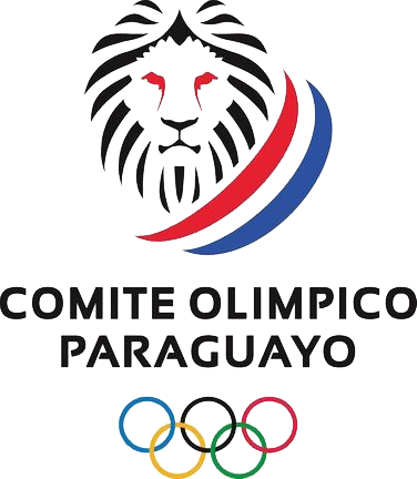 Paraguay Olympic Committee