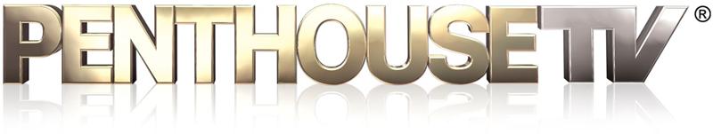Penthouse TV (Canada)