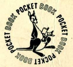 Pocket books 39.jpeg