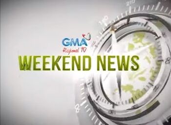 RTV Weekend News.jpg