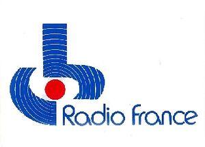 Radio-france-gpe 1230301215.JPG