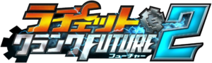 Ratchet & Clank Future 2 (Japan).png