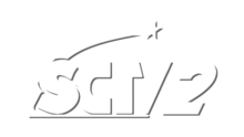 SCTV2-0.png