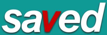 Saved-tv-logo.png