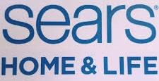 Sears Home & Life