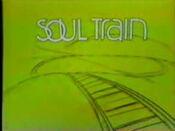 Soultrain1971a