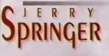 Springer 1991.png