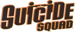 Suicide squad comiclogo2.png