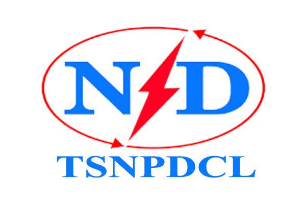 Telangana State Northern Power Distribution Company Limited