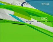 TVP3c15