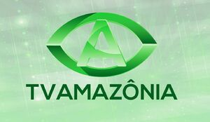 TV Amazônia Araguaína.jpg