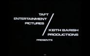 Taft-Barish
