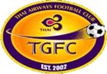 Thai Airways FC 2007.png