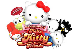 The Adventures of Hello Kitty and Friends.png